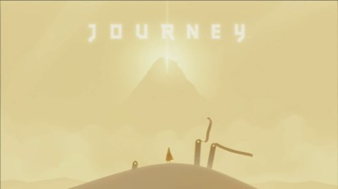 Journey Full Ga[00_03_10][20130101-220300-0]