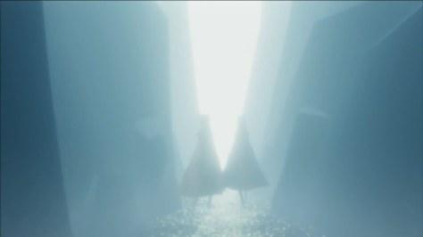 Journey Full Ga[01_37_32][20130115-013537-1]